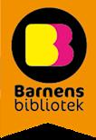 Barnens bibliotek