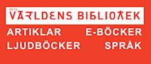 https://www.varldensbibliotek.se/